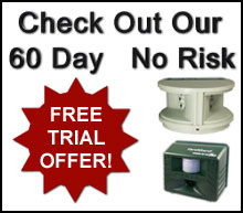 Policy for 60-day Trial Offer